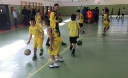 torneoAlcala-3