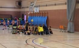 torneoAlcala-5