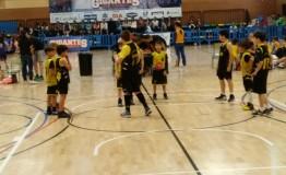 torneoAlcala-6
