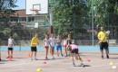 Diverbasket2017-24