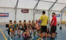 Diverbasket2017-3