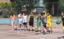 Diverbasket2017-30