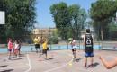 Diverbasket2017-32