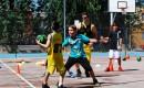 Diverbasket2017-54