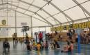 Diverbasket2017-8