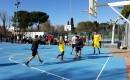3×3-ParqueAtmosferaSport-13