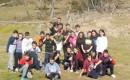Gredos-08