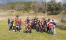 Gredos-09