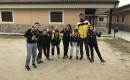 Gredos-Basket1
