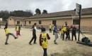 Gredos-Basket4