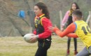 Gredos-Rugby12