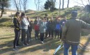 Gredos-TiroArco2