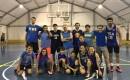 JORDepXXXVIII-Marathon_equipoazul15