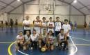 JORDepXXXVIII-Marathon_equipoblanco21