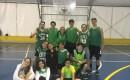 JORDepXXXVIII-Marathon_equipoverde01