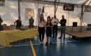JORDepXXXVIII-Trofeos06