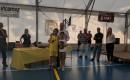JORDepXXXVIII-Trofeos07