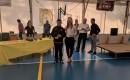 JORDepXXXVIII-Trofeos09