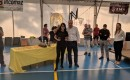 JORDepXXXVIII-Trofeos10