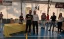 JORDepXXXVIII-Trofeos15