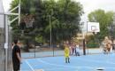 DiverBasket2018_04