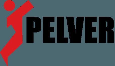 Pelver