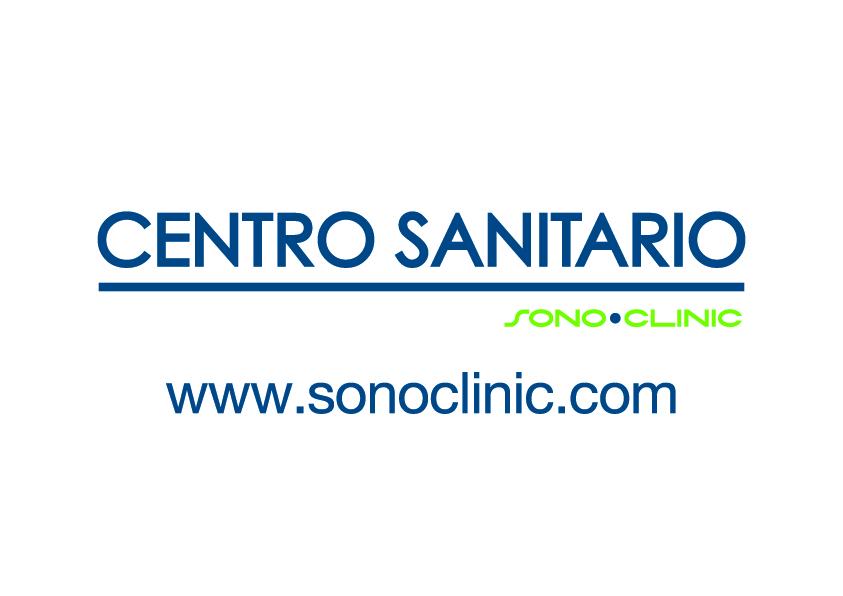 SonoClinic