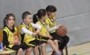 MinibasketPrebenja-temp2018-jr1-03