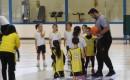 MinibasketPrebenja-temp2018-jr1-04