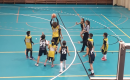 MinibasketPrebenja-temp2018-jr1-08