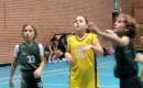 MinibasketPrebenja-temp2018-jr1-23