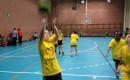 MinibasketPrebenja-temp2018-jr1-26