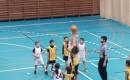 Minibasket-temp18-19-jr4_05