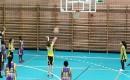 Minibasket-temp18-19-jr4_11