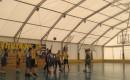 SeniorMasc2DivPlata-Temp2018-19_UltimafaseJr3_01