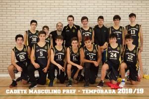 CadeteMascPref-Temp18-19