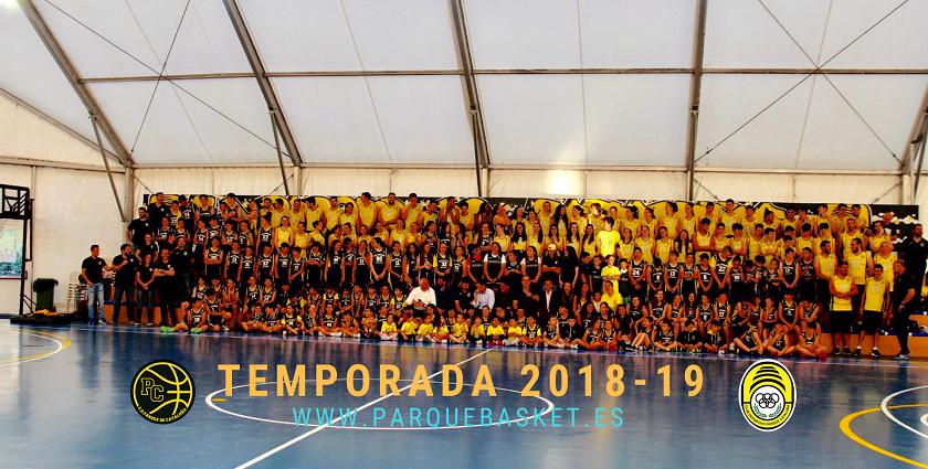 FOTO-TEMPORADA2018-19_02