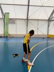 Diverbasket2019_f09